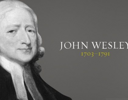 CPM/DMM, a method John Wesley could endorse?