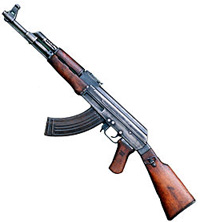 ak47-assaultrifles2