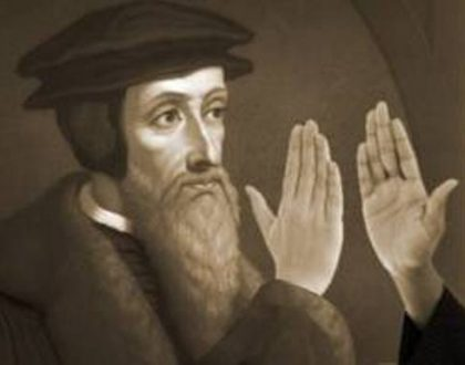 CPM/DMM a Neo-Reformed approach to evangelism?