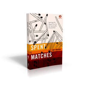 SpentMatches_3D_Full