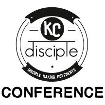 DiscipleKClogo